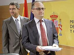 Spain's banks need €59bn