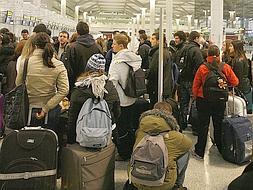 foto-aeropuerto-sabado--253x190.jpg