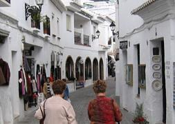 Mijas to issue fines to foreigners who refuse to register on the census