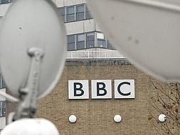 All Freesat television channels lost in the south