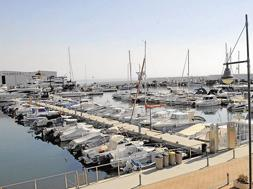 Sheikh's deal to run La Bajadilla is cancelled after broken promises